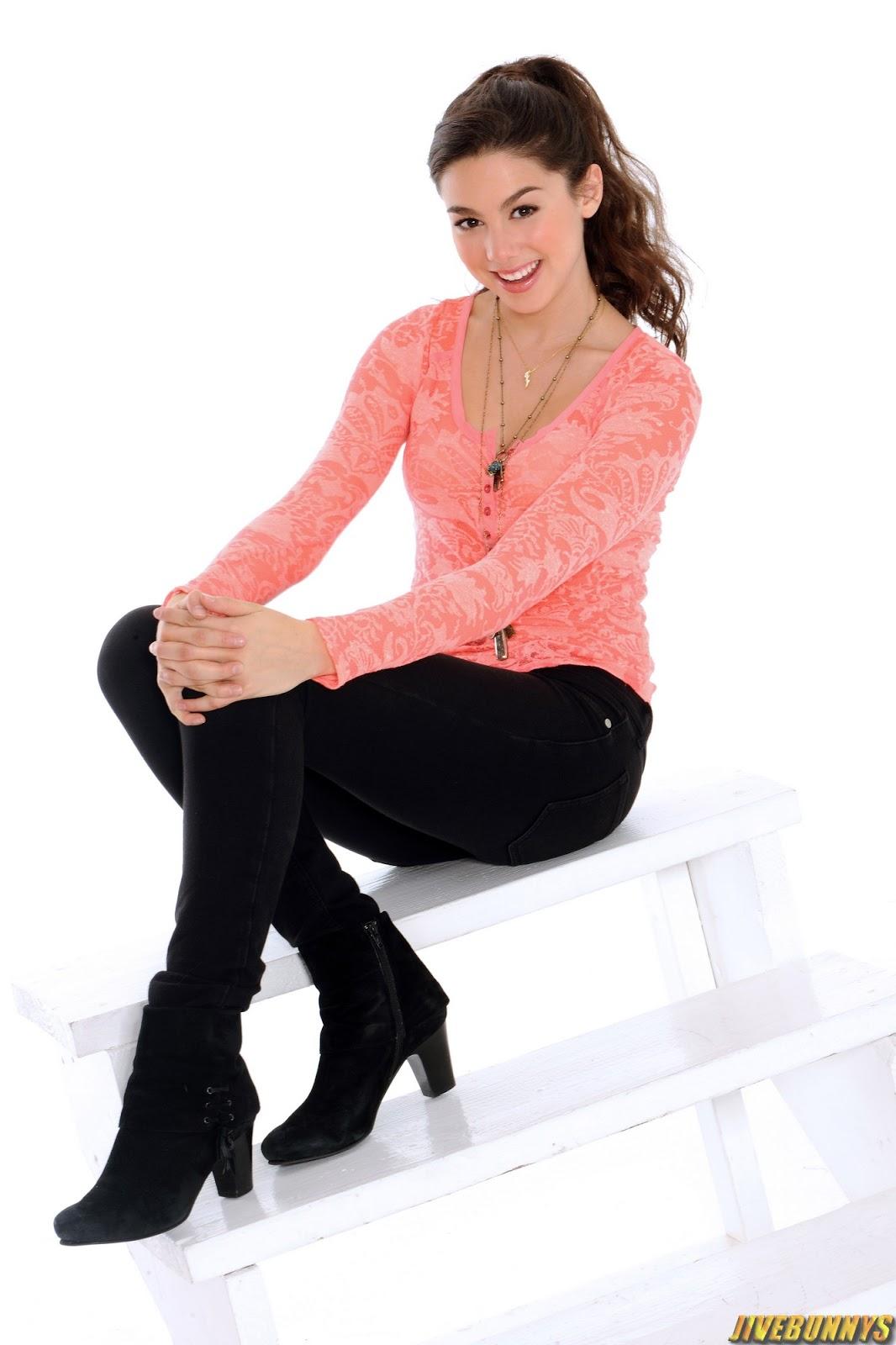 kira kosarin singer and actress photos gallery 1