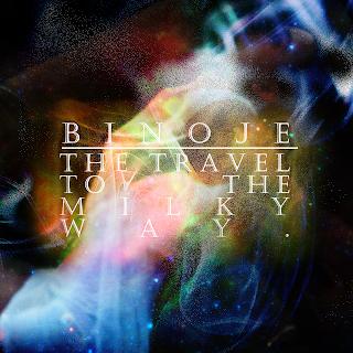 Instrumental music radio   Instrumental music downloads   Instrumental music composer   Film music composer   Electronic music composer   Binoje - The Travel To The Milky Way