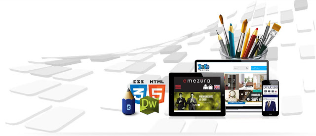 Website designing company in Switzerland, Web development company in Switzerland