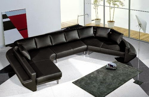 Curved Sofa Website Reviews Curved Sectional Sofa With Chaise