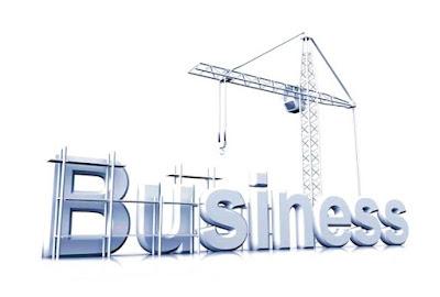 Товары и услуги для бизнеса