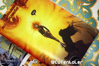 X-Men - Rebelião no Instituto Xavier