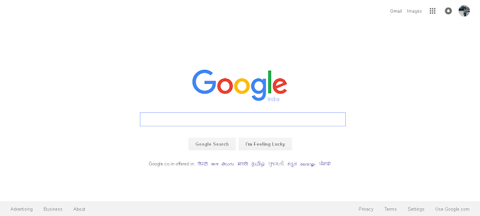10 Free Google Tools For Content Marketers - Hindi Main