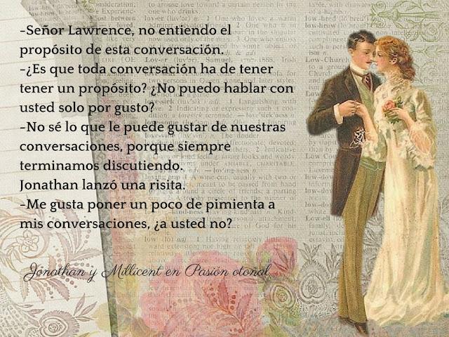 Pasión otoñal_Apuntes literarios de Paola C. Álvarez