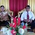 10 Persen ASN Kabupaten  Talaud Belum Akui SK Mendagri
