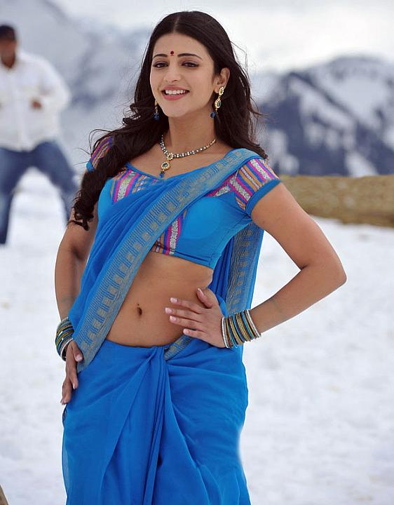 Actress Largest Navel,Cleavage,Hip,Waist Photo Collections -2630