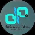 dirham_film_productions_image