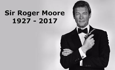 Roger-Moore-james-bond-dead-89