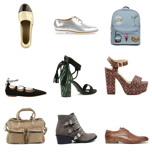 jai-teste-site-en-ligne-sacha-shoes-blog-woody-beauty