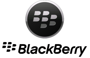Tips Merawat Memori BlackBerry