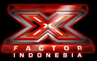13 Finalis X Factor Indonesia 2015 Lengkap