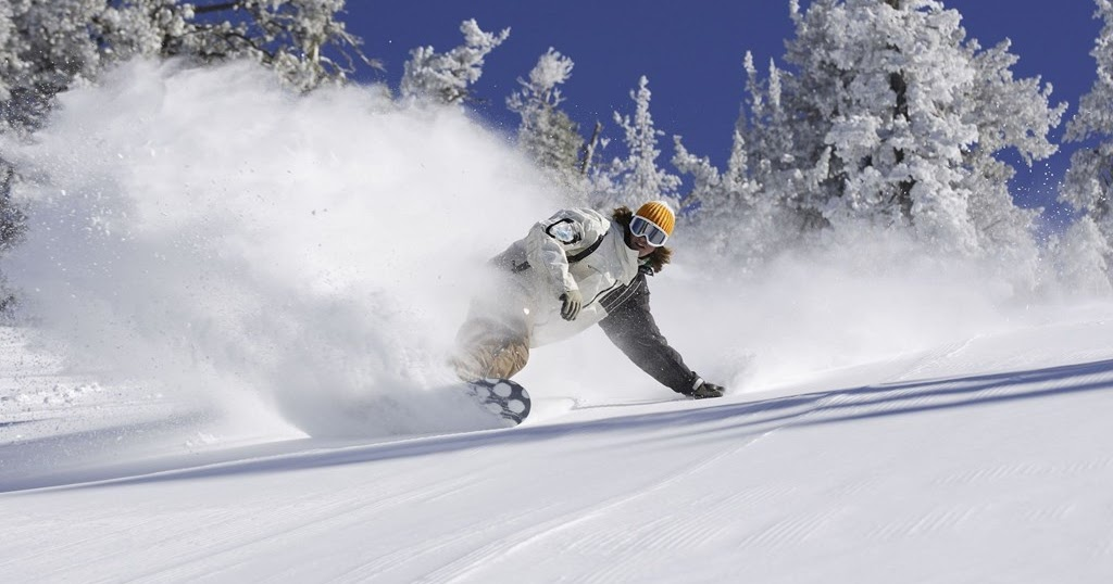 Snowboard Hd Wallpapers For Pc Trending Wallpapers Hd Norma Leka