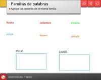 http://www.editorialteide.es/elearning/Primaria.asp?IdJuego=444&IdTipoJuego=1