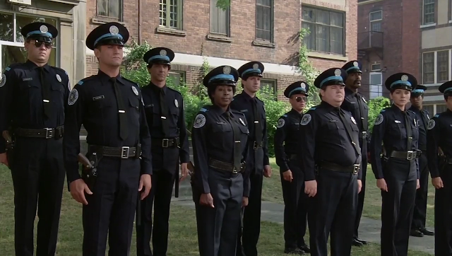 Police Academy 1984 Full Movie Free Download And Watch Online In HD brrip bluray dvdrip 300mb 700mb 1gb