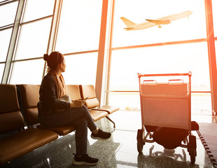 Health benefits of traveling