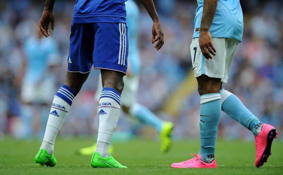 Pesquisa revela que 82% dos torcedores britânicos aceitariam jogadores LGBT