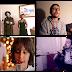 """[VÍDEO] Quatro versões de """"Amar pelos dois"""" que merecem ser ouvidas"""