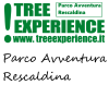 http://facilerisparmiare.blogspot.it/2016/03/parco-avventura-rescaldina-ingressi-scontati.html