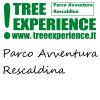 http://facilerisparmiare.blogspot.it/2016/03/parco-avventura-rescaldina-ingressi-scontati.html