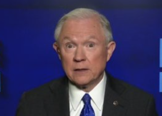 Now Sen. Jeff Sessions Is Being Called 'Racist' But He Desegregated Schools and Got the Death Penalty for KKK Head