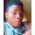Lagos State Polytechnic student dies after general hospital in Lagos allegedly gave him wrong blood