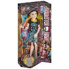Monster High Jackson Jekyll Freaky Fusion Doll