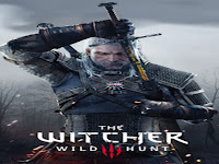 The Witcher 3: Wild Hunt, Game PC yang Benar-benar Membelalakkan Mata