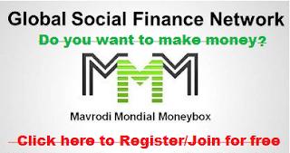 http://nigeria-mmm.net/?i=obechek42@gmail.com