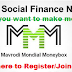 mmm nigerian registration link