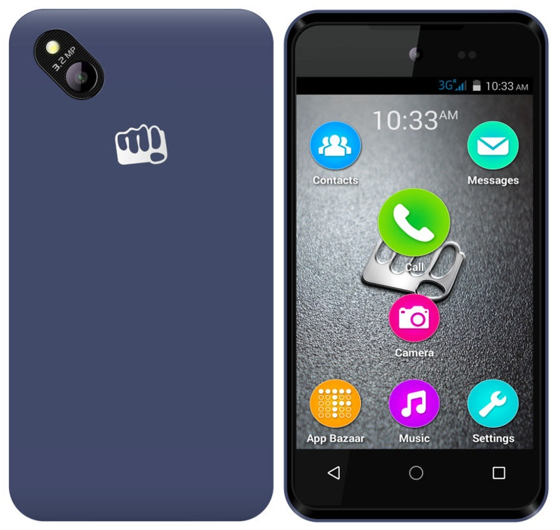 RAFI TELECOM MYMENSINGH: Micromax-D303 Flash File 100% Tested By