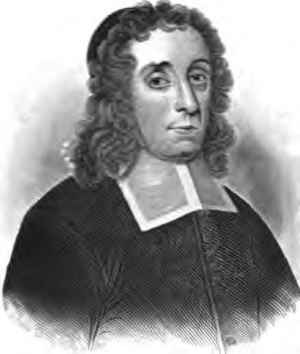 John Cotton Minister England Colonial: Quakers Not Welcome In New England