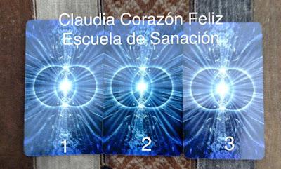 """""""¿Cómo Puedo Aprender a ver las Bendiciones en las Dificultades?"""". Por Claudia Campos Canifrú."""