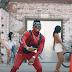 Video | Navy Kenzo Ft Diamond Platnumz - Katika | Download Mp4 [ Official Video ]