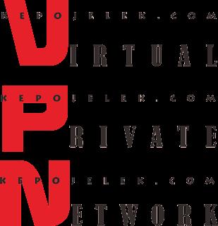 Pengertian, Fungsi dan Manfaat VPN (Virtual Private Network)