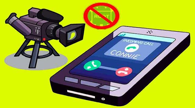 Cómo grabar la pantalla de tu dispositivo Android sin ser Root