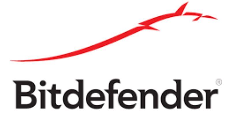 برنامج-الحماية-من-الفيروسات-Bitdefender