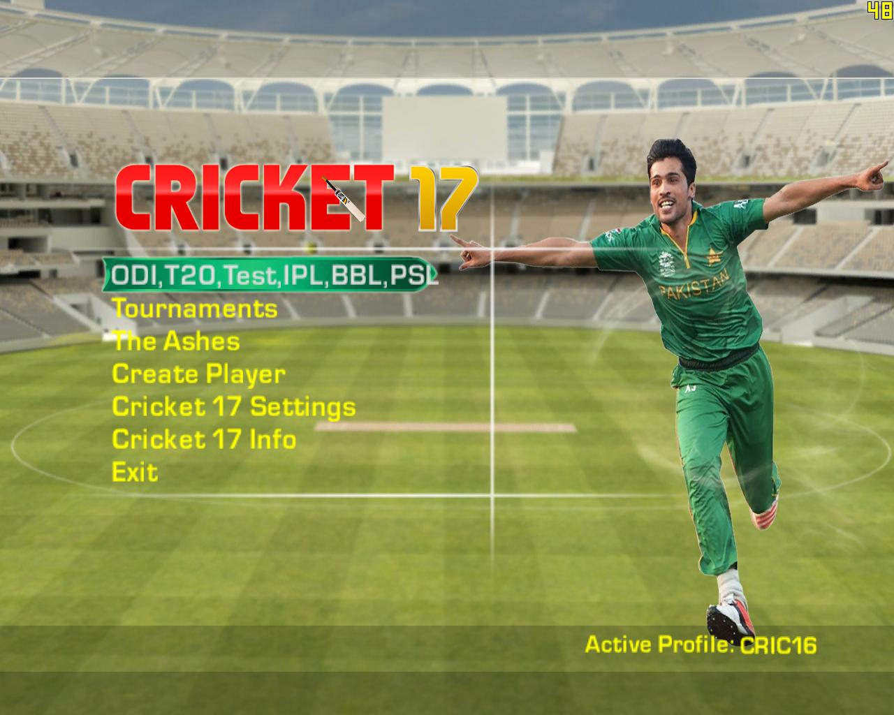 Ea sports cricket 2015 pc game free download gaming ustaad.