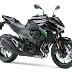 India Kawasaki Motors denies Kawasaki Z800 CKD rumors