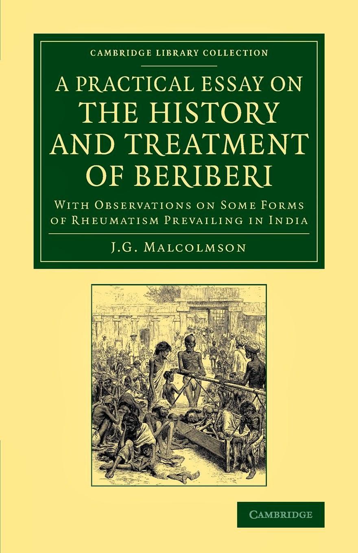 beriberi language