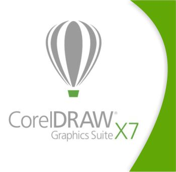 corel draw 11 software free  full version for windows 8