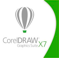 CorelDraw Graphics Suite X7 | Computer Software