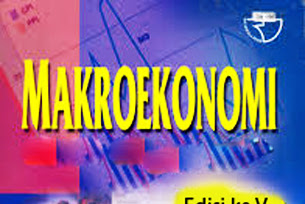 Buku elektronik Pengantar Ekonomi Makro Ed. 5 Gregory Mankiw