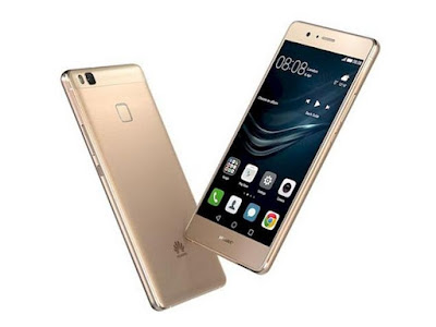 Huawei P9 lite mini Specifications - Inetversal