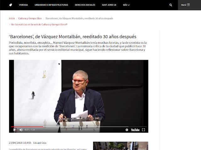 https://www.barcelona.cat/infobarcelona/es/barcelones-de-vazquez-montalban-reeditado-30-anos-despues_644918.html