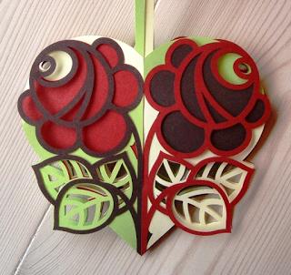 moldes-flores-papel