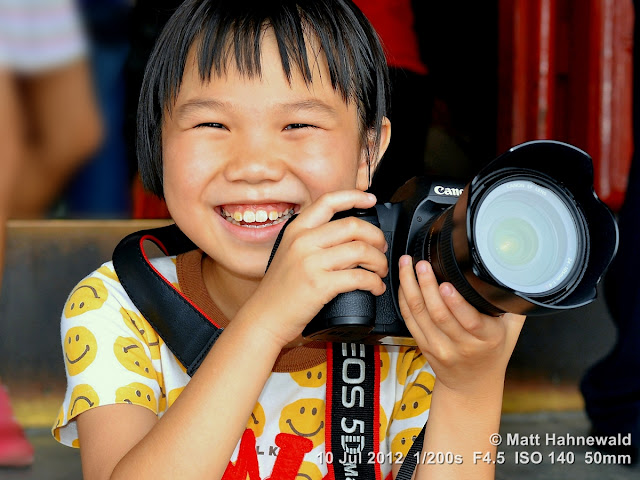 China, Beijing, people, street portrait, young Chinese girl, street photographer, Canon EOS 5D