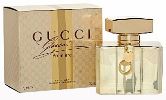 GUCCI - PREMIERE ( FOR WOMEN )