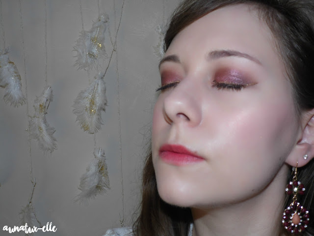 makeup prune
