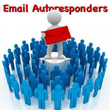 Lead generation with Autoresponders