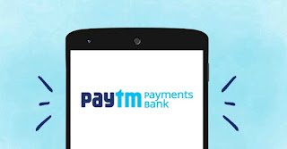 Paytm Payments Bank & NPCI Join Hands for RuPay Debit Card